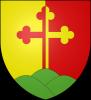 Jonzier-Epagny