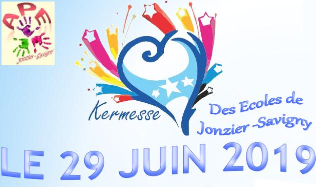 Kermesse 2019