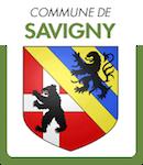 savigny-logo